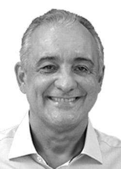 Carlos Augusto (MDB)