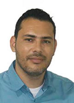 Mauro Jordão (PDT)