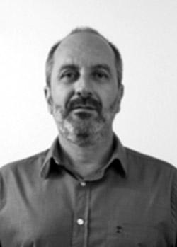 SergioAdriane (PSD)