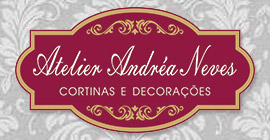 Atelier Andrea Neves