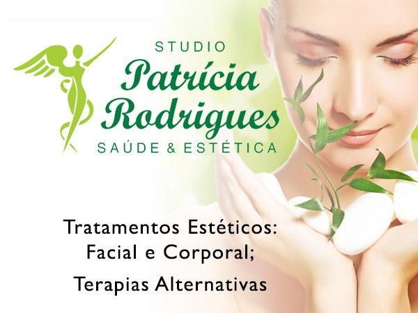 Studio Patricia Rodrigues
