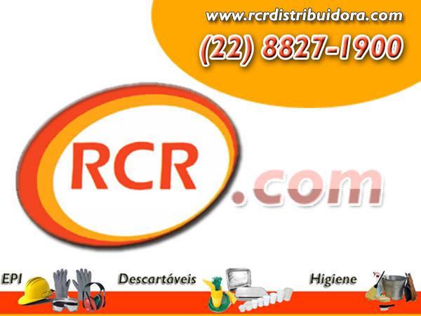 RCR Distribuidora