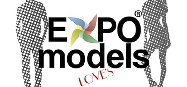 Expo Models Loves