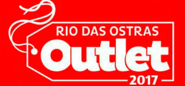 Feira Rio das Ostras Outlet 2017