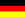 Deutsch = Alem�o