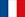 Français = Francês)