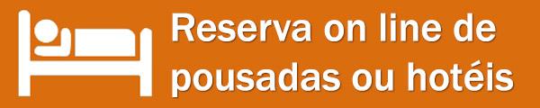 Reserve Pousada ou Hotel