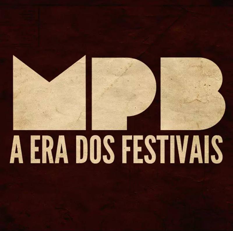 MPB - A Era dos Festivais no Sentrinho em Macaé - Eventos, Portal Rio das Ostras - RJ | riodasostras.com.br